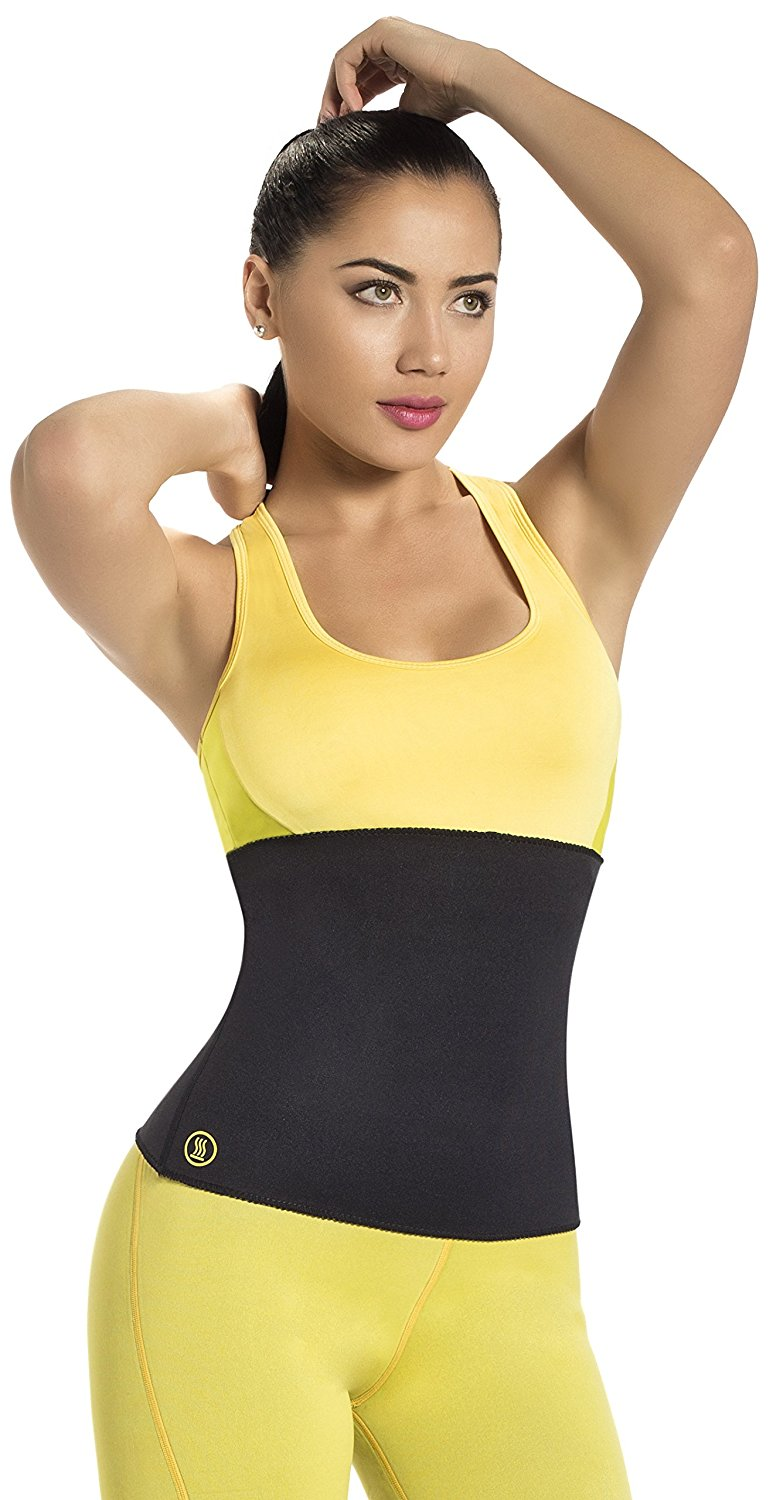 8e6b6f09821 Buy Hot Shapers Belt Online in Pakistan at Lowest Price