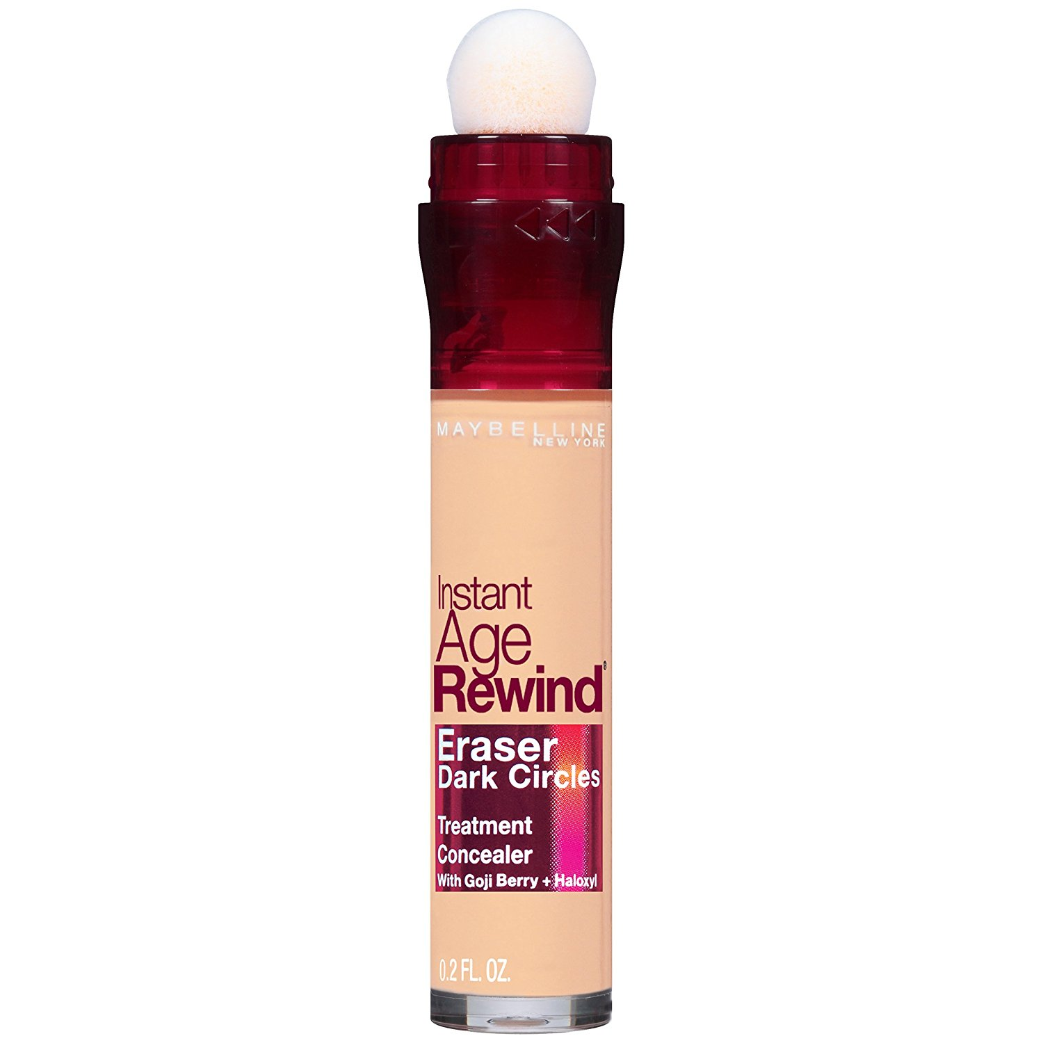Maybelline Instant Age Rewind Dark Circle Eraser in Pakistan