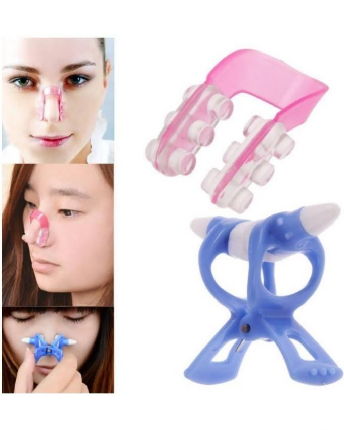 Pack of 2 Nose Shapers in Pakistan
