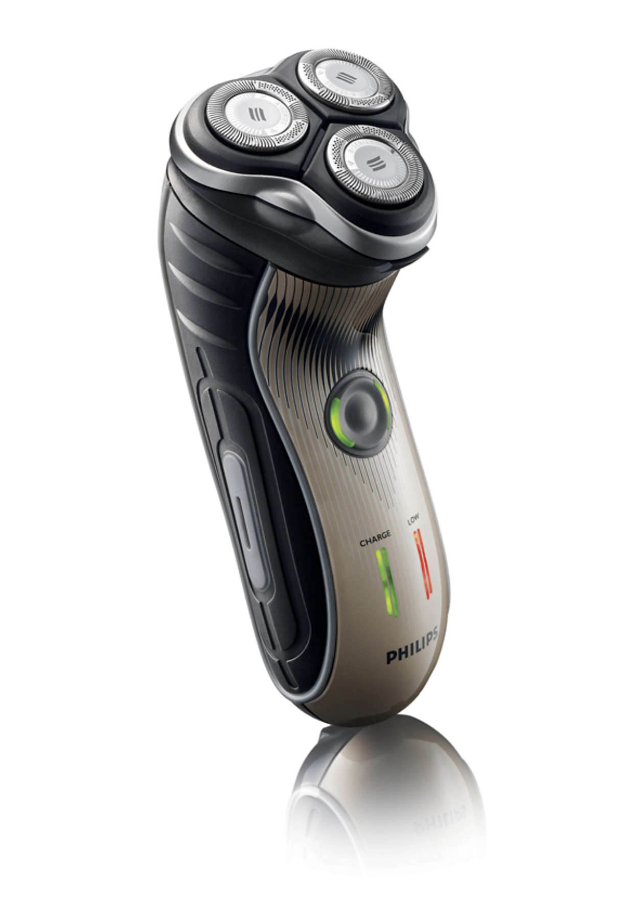 Buy Philips Electric Shaver Hq7360 In Pakistan Buyoye Pk