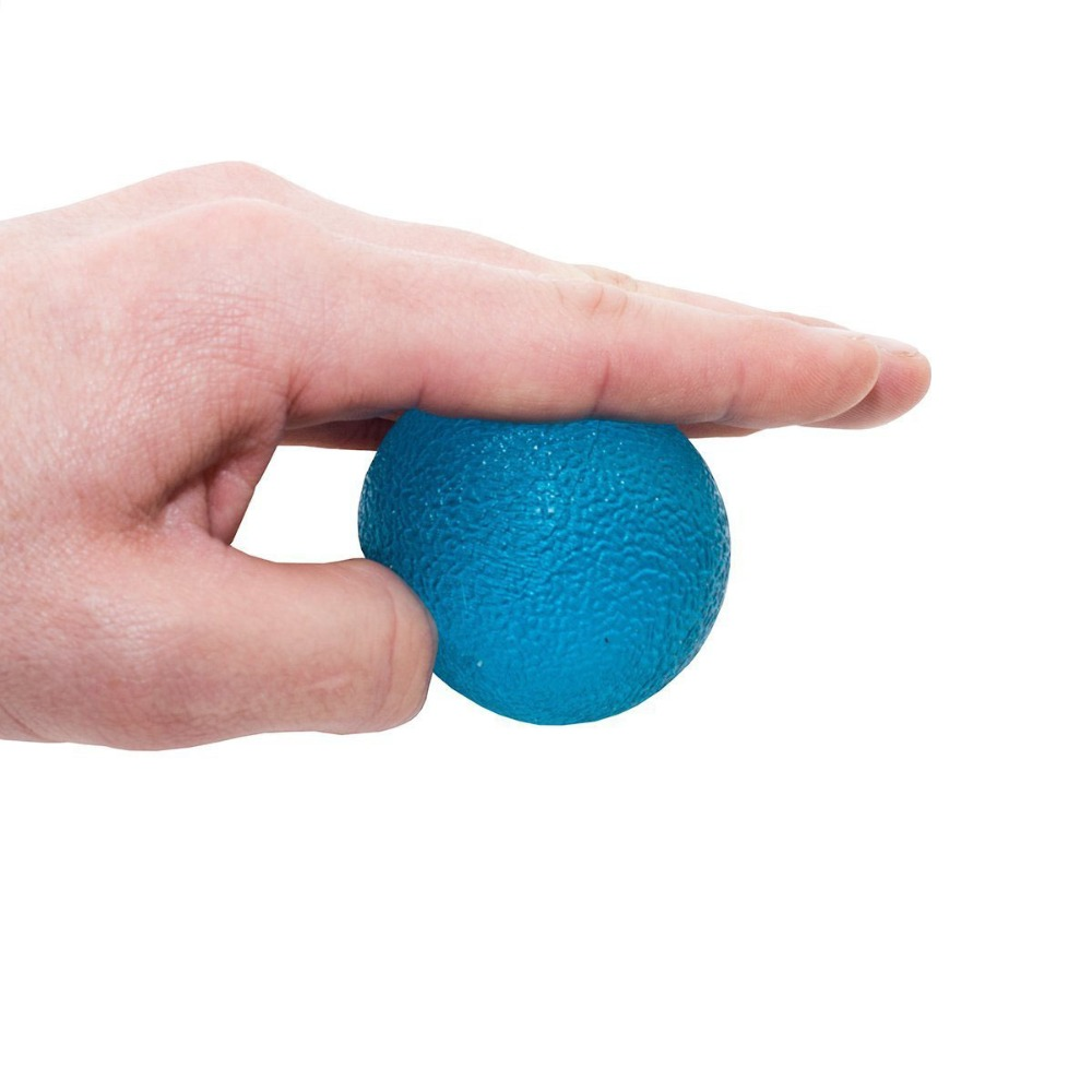 Physiotherapy Hand Exerciser Price in Pakistan
