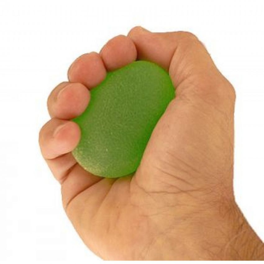 Physiotherapy Hand Exerciser in Pakistan