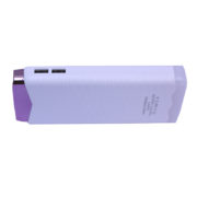 Samsung 30000mAH Power Bank-1