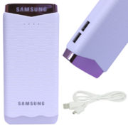Samsung 30000mAH Power Bank