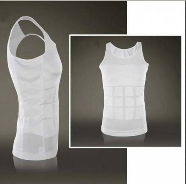 Slim n Lift Vest for Men in Pakistan