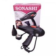 Sonashi Hair Dryer SHD-3009