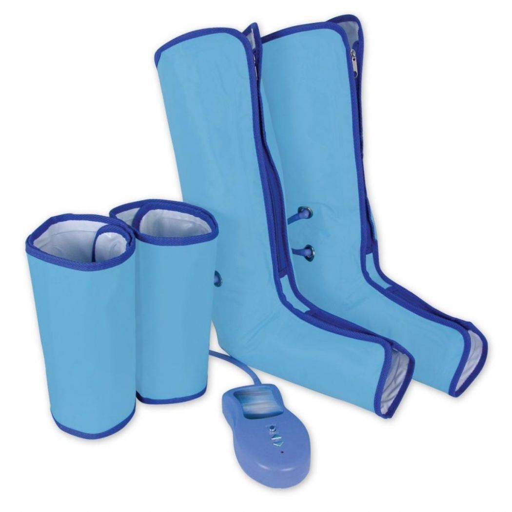 Air Pressure Leg Massager in Pakistan