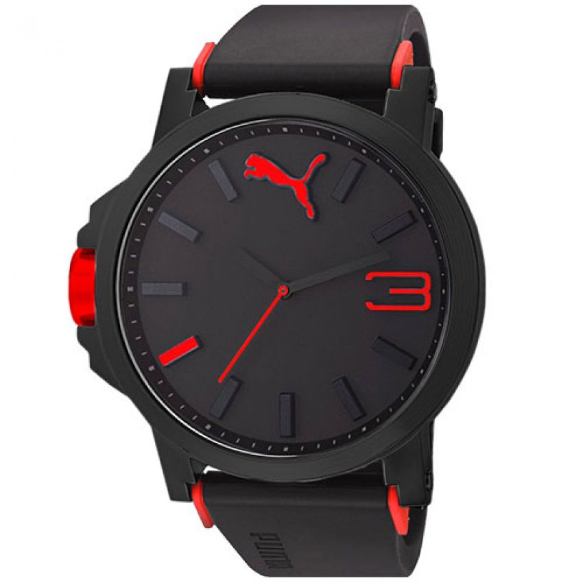 Buy Puma Ultra Size Watch in Pakistan | BuyOye.pk