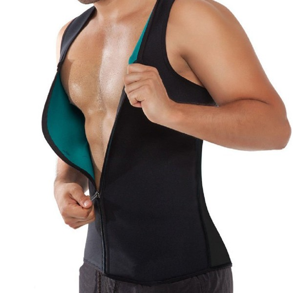 Yc Support Vest Shapewear For Men in Pakistan