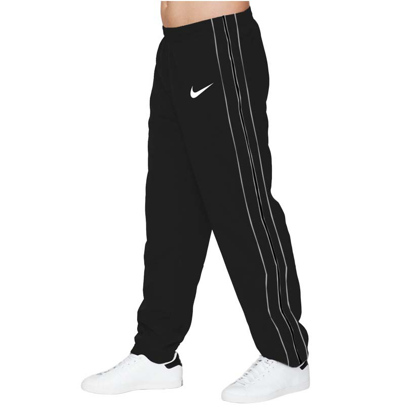 2 Pack of Nike Trousers for Men