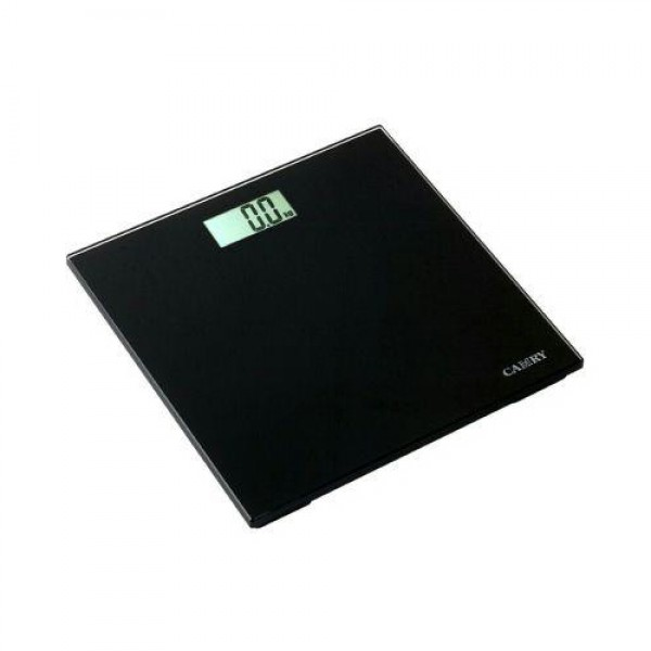 Camry Digital Weighing Scale in Pakistan