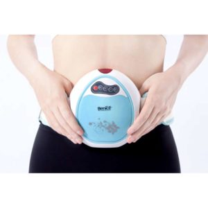 Benice Mini Slimming Massager in Pakistan