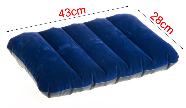 Intex Pillow Air Inflatable Pillow