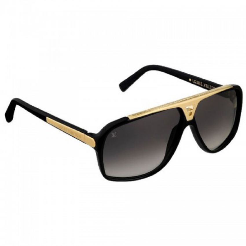 5051477a7b1df Buy Louis Vuitton Evidence Sunglasses in Pakistan