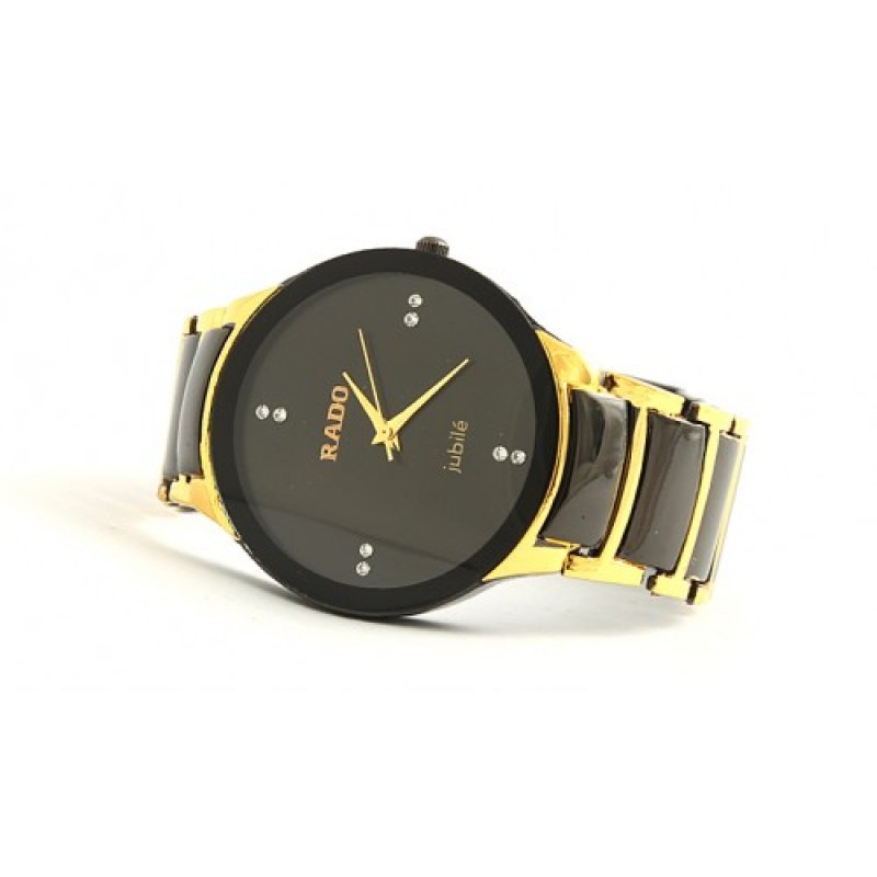 c124d70a3d15 Buy Pack of 3 Rado Centrix Jubile Watches in Pakistan