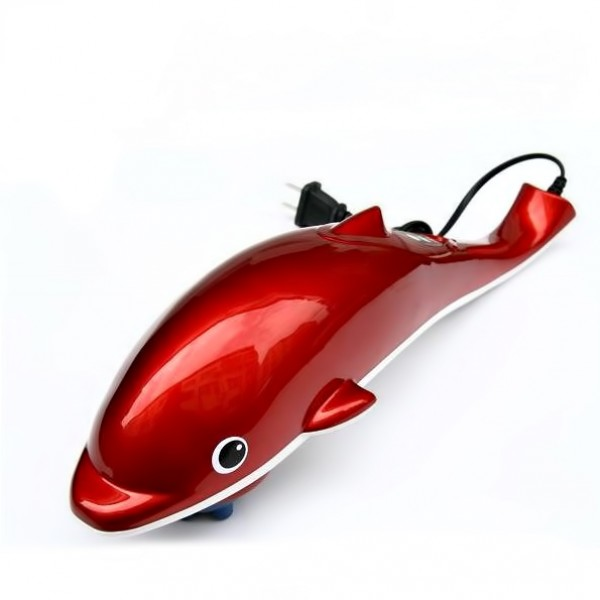 Small Dolphin Massager Price in Pakistan