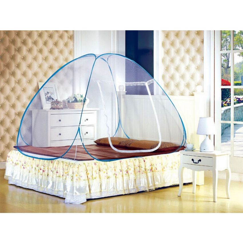Mosquito Net for Baby in Pakistan