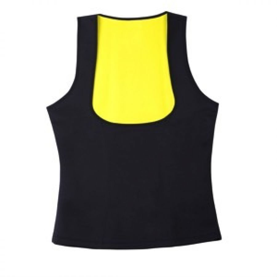 Hot Shaper Cami Shirt for Women in Pakistan