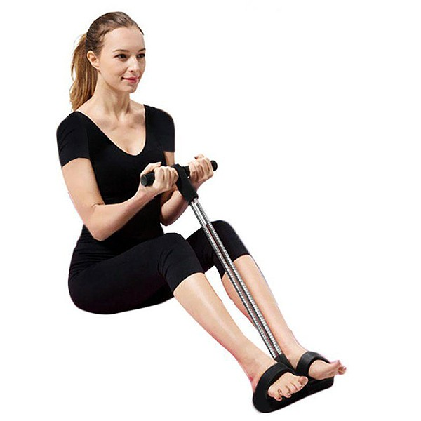 Tummy Trimmer Exerciser in Pakistan