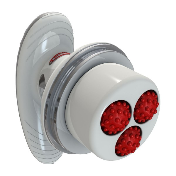 Tonific Body Massager in Pakistan