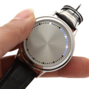 touchscreen-led-watch-1