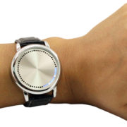 touchscreen-led-watch–10