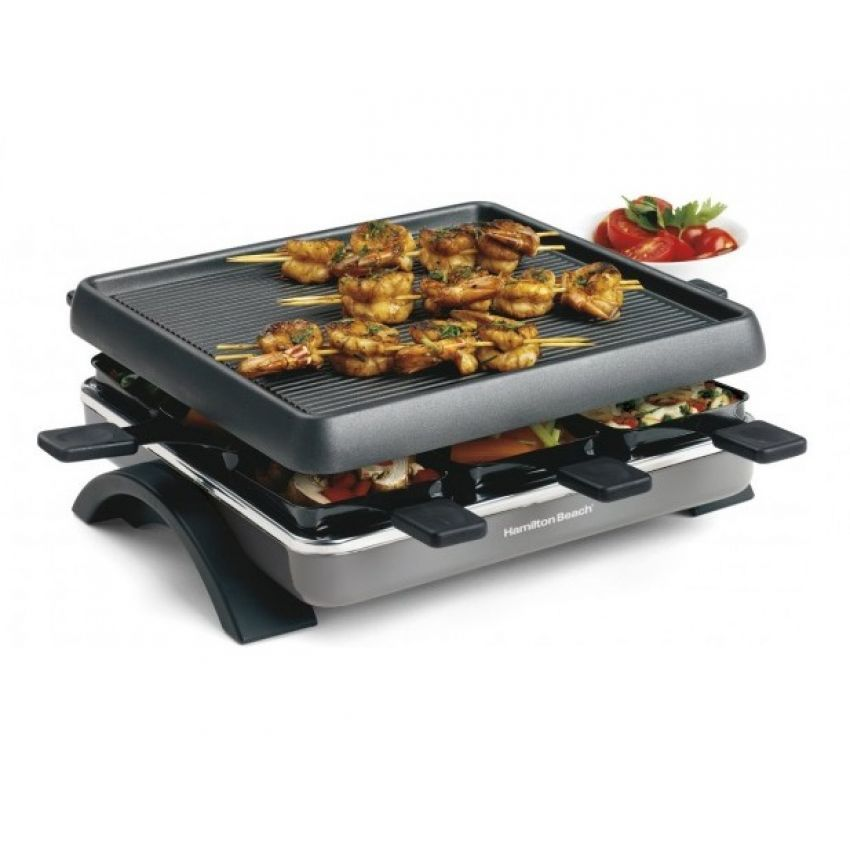 AEG BBQ Grill Brand by Germany