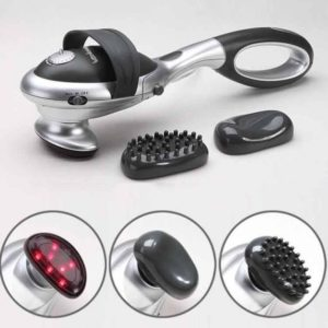 Energy King Massager in Pakistan