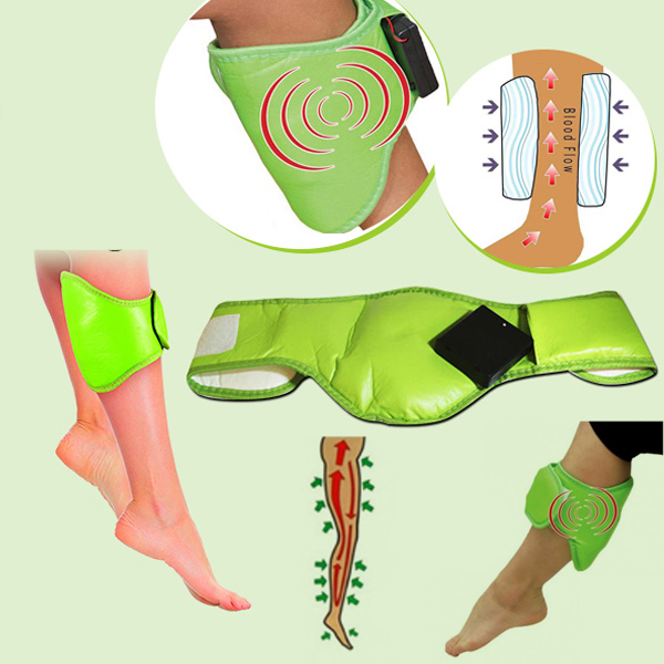 EZ Leg Massager in Pakistan