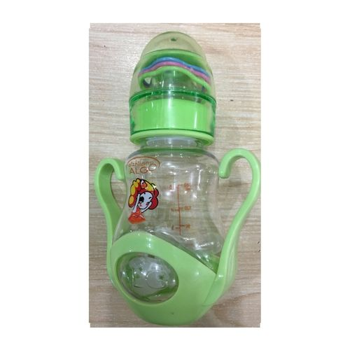 Algo Angel Feeding Bottle 150ml in Pakistan