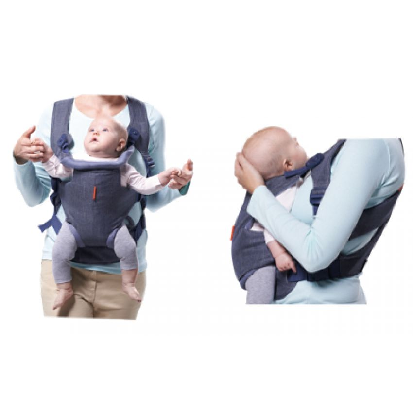 Baby Carrier Belt Price in Pakistan