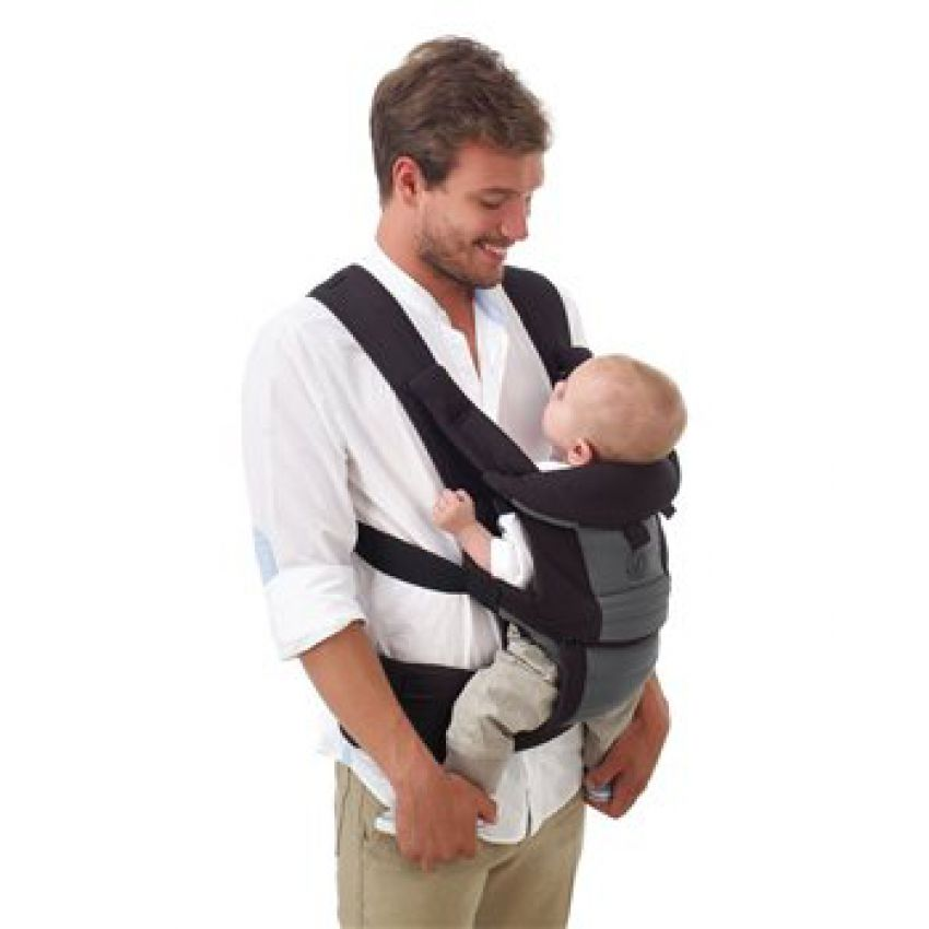 Buy Baby Carrier Belt Online In Pakistan Buyoye Pk