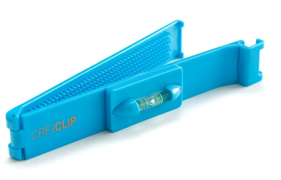 Crea Clip Hair Cutting Tool in Pakistan