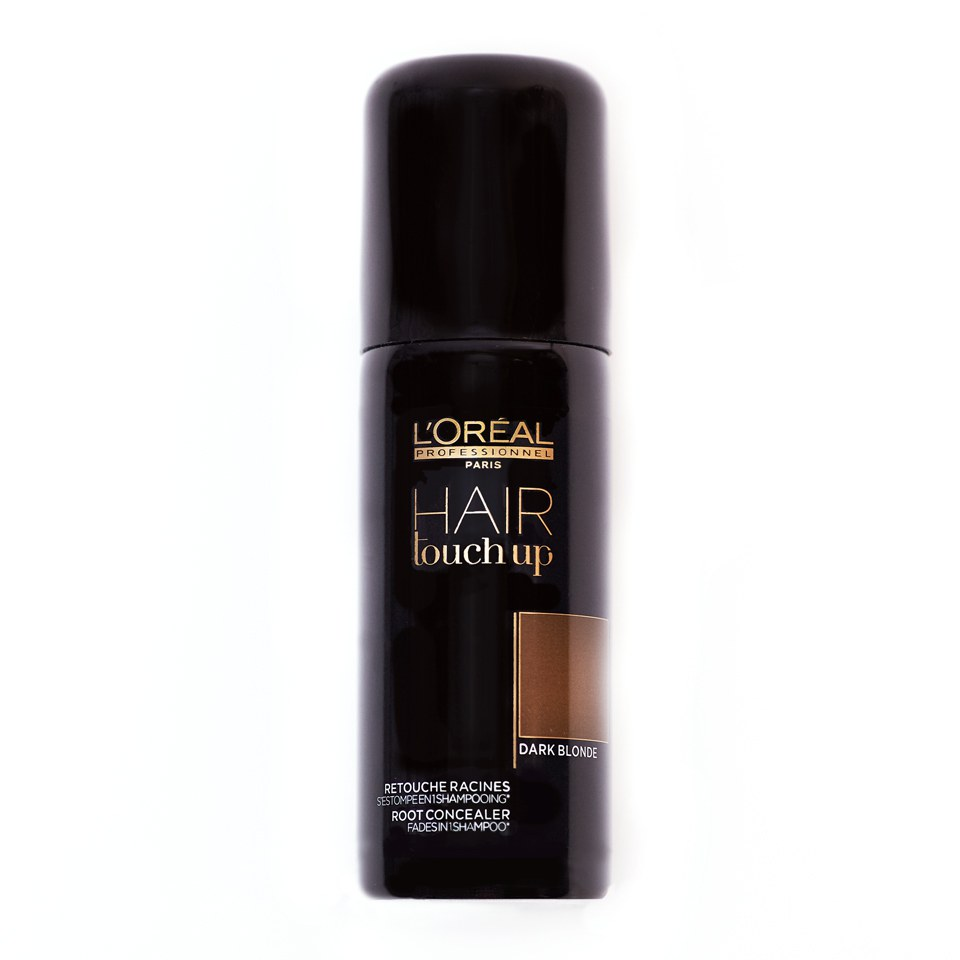 L'Oreal Professionnel Hair Touch Up Spray in Pakistan