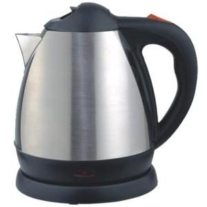 National Electric Kettle in Pakistan
