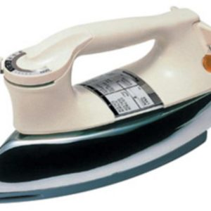 Panasonic Dry Iron in Pakistan