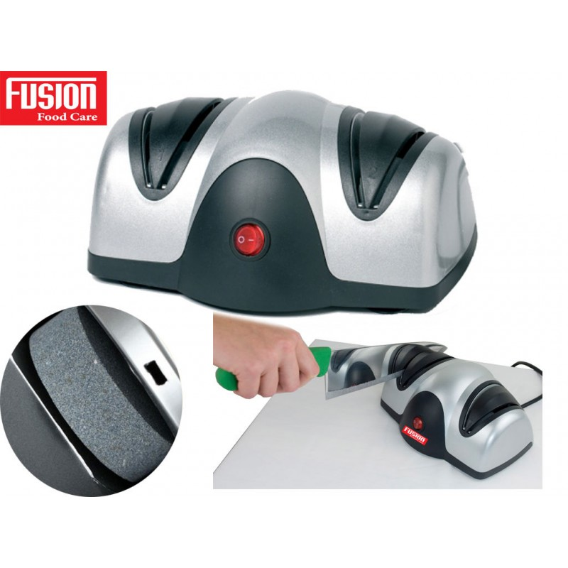 Professional Electric Knife Scissor Sharpener in Pakistan