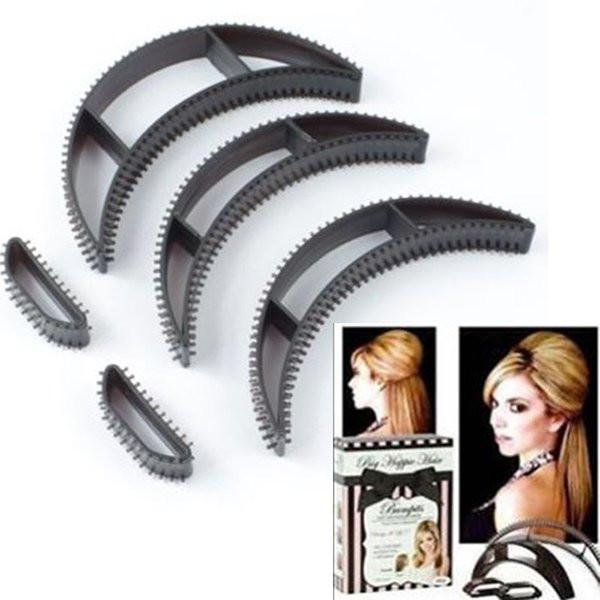 Pack of 3 Hair Accessories Price in Pakistan