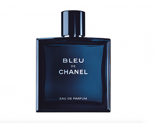 Buy Bleu De Chanel Perfume For Men In Pakistan Buyoye Pk