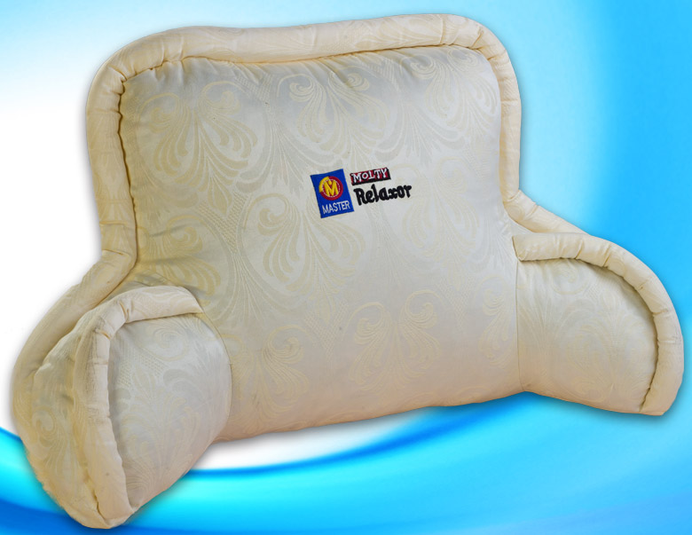 MoltyFoam Relaxor Cushion in Pakistan
