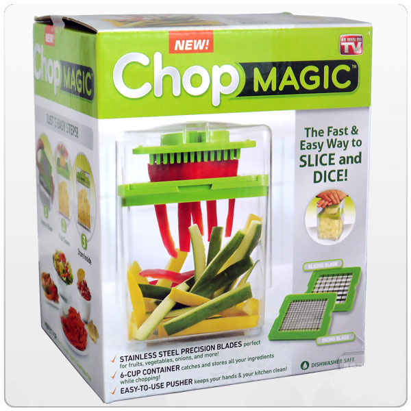 buy new magic chop in pakistan