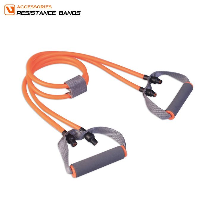 Physiotherapy & Resistance Exercise Band in Pakistan